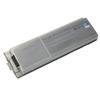 310-0083 Akkumulátor 6600 mAh