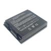 BAT-I2600 Akkumulátor 4400 mAh