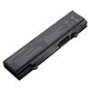 RM668 Akkumulátor 4400mAh