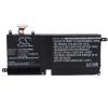 0B200-00190000 Akkumulátor 6100 mAh