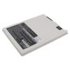 CP520130-00 Akkumulátor 4800 mAh