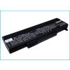 BT00603051 Akkumulátor 6600 mAh