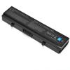 HP277 Akkumulátor 4400mAh