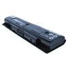 TPN-P102 Akkumulátor 4400 mAh
