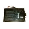 8P6X6 Akkumulátor 4250 mAh