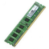 Kingmax 4GB DDR3 PC RAM 1333 Kingmax 4GB DDR3 PC RAM 1333MHz