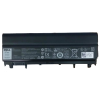 451-BBID Akkumulátor 97WH 6600 mAh Dell gyári akku