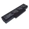 S26393-E027-V431 Akkumulátor 4400 mAh