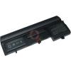 312-0315 Akkumulátor 6600 mAh