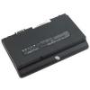 HSTNN-XB80 Akkumulátor 2350 mAh
