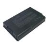 PA3257 Akkumulátor 6600 mAh