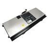 0NMV5C Akkumulátor 4400 mAh