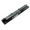 HSTNN-W99C Akkumulátor 4400mAh