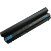 Dell FN3PT Akkumulátor 6 cellás 60WHr gyári