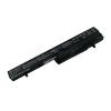 A41-U47 Akkumulátor 4400 mAh fekete