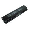 Dell MT277 Akkumulátor 4400mAh