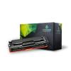 HP CE320A utángyártott fekete toner 2000 oldal ICONINK