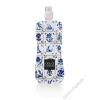 Aqua Licious Kulacs - BPA mentes - 0,4L - Dutch one