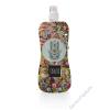 Aqua Licious Kulacs - BPA mentes - 0,4L - Spirit of aqua