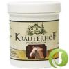 Krauterhof Relax Lovas Balzsam 500 ml