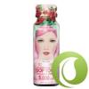 Giffarine Collagen Sop+ 50 ml