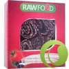 Raw Food Bio Nyers Áfonya-Eper Tekercs 100 g