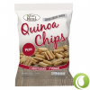EAT REAL Quinoa Chips Natúr 30 g