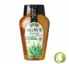 Naturgreen Bio Agave Szirup 360 ml konzerv