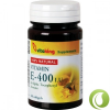 Vitaking E-400 Vitamin Kapszula 60 db