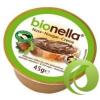 Bionella Bio Mogyorós Nugátkrém 45 g