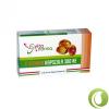 Vita Norma E Vitamin Kapszula 30 db