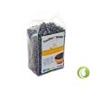 Greenmark Bio Fekete Bab 500 g