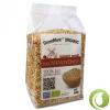 Greenmark Bio Árpagyöngy 500 g