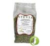 Stevia Szárított Morzsolt Levél 100 g diabetikus termék