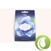 Hfr Hfr Illatosító Tasak Indigóvirág 5 g