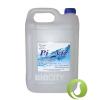 Pi-Viz 5 Liter Kannában 5000 ml