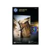 HP A/3 Speciális Fényes Fotópapír 20lap 250g (Eredeti)