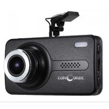 ConCorde RoadCam HD 50 autós kamera