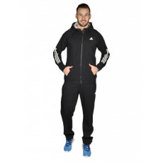 Adidas PERFORMANCE Adidas jogging Jogging set