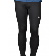 Nike DF ESSENTIAL TIGHT RUNNING NADRÁG