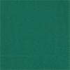 Szalvéta 33x33 cm, 20 db/csg, 3 rétegű zöld