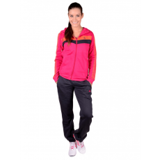 Adidas PERFORMANCE ZENO COTTON SUI Jogging set