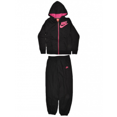 Nike High Brand Read Semi-Brushed Cuff Jogging set