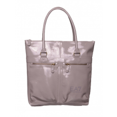 EmporioArmani SIX SENSES W SHOPPER BAG Válltáska