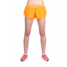 Adidas PERFORMANCE RUN AZ SHORT RUNNING SHORT