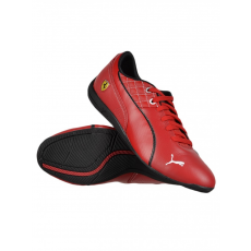 Puma Drift Cat 6 SF Flash Utcai cipő