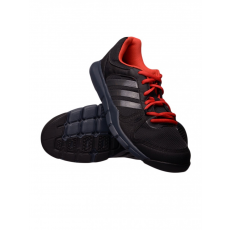 Adidas PERFORMANCE a.t. 120 Cross cipő