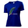 Peacock póló