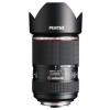 Pentax HD DA645 28-45mm f/4.5 ED AW SR