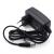 Noname Kamera tápegység (7910E) 12VDC 1,5A